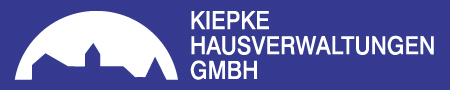 Kiepke-Hausverwaltungen